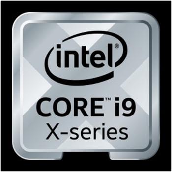 Intel Core i9-9820X Deca-core (10 Core) 3.30 GHz Processor - Socket R4 LGA-2066 - OEM Pack