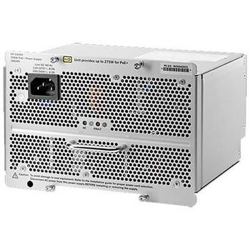 HPE 5400R 700W PoE+ zl2 Power Supply