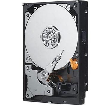 "HPE 1.20 TB Hard Drive - SAS (12Gb/s SAS) - 2.5"" Drive - Internal - J9F48A"