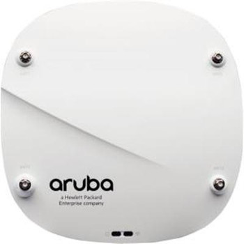 Aruba AP-314 IEEE 802.11ac 2.10 Gbit/s Wireless Access Point