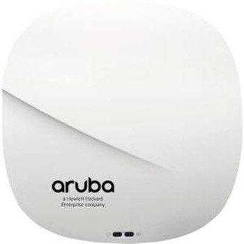 Aruba AP-315 IEEE 802.11ac 1.69 Gbit/s Wireless Access Point