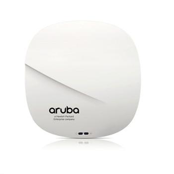 Aruba Instant IAP-315 IEEE 802.11ac 2.10 Gbit/s Wireless Access Point
