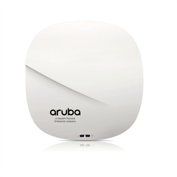 Aruba Instant IAP-315 IEEE 802.11ac 2.10 Gbit/s Wireless Access Point