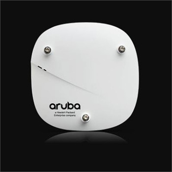 Aruba Instant IAP-304 IEEE 802.11ac 1.70 Gbit/s Wireless Access Point
