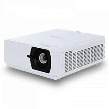 Viewsonic LS800HD 3D Ready DLP Projector - 1080p - HDTV - 16:9