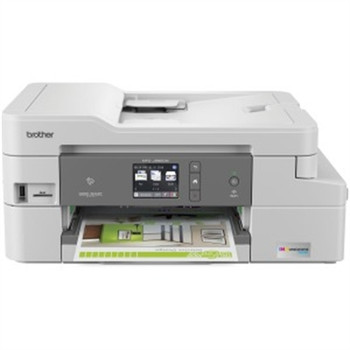 Office Equipment - Printers - Multifunction Printers - Page 1