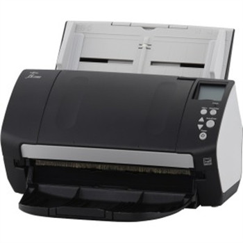 Fujitsu fi-7160 Professional Workgroup Document Scanner