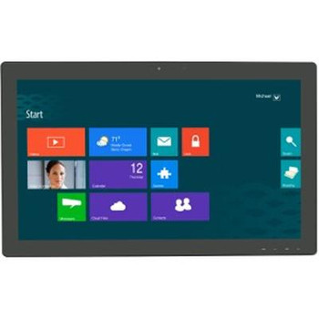 """Planar Helium PCT2785 27"""" LCD Touchscreen Monitor - 16:9 - 12 ms"""