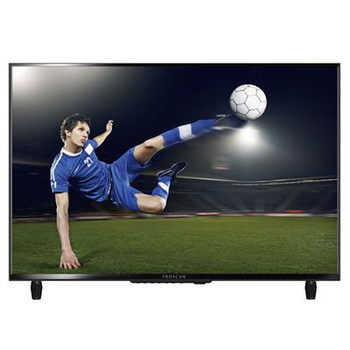 "ProScan PLDED4016A 40"" LED-LCD TV - HDTV"