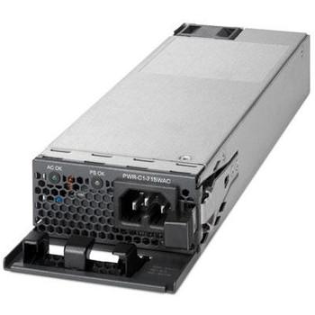 Cisco 715W AC Power Supply Spare