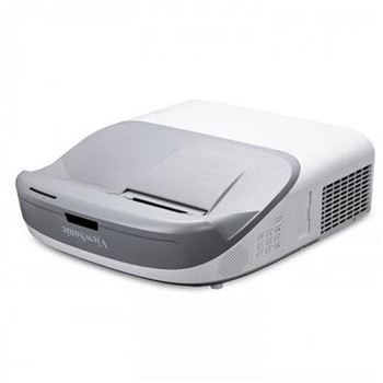 Viewsonic PX800HD 3D Ready DLP Projector - 1080p - HDTV - 16:9