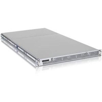 Netgear Insight Managed Smart Cloud Network Storage - RR231200100NES