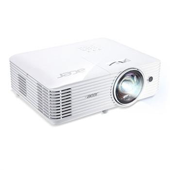 Acer S1286HN DLP Projector - HDTV - 4:3