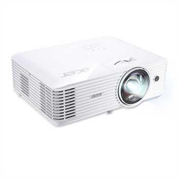 Acer Short Throw Projector