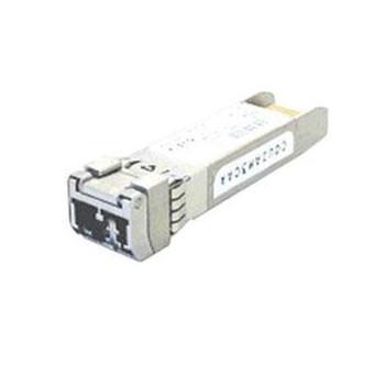 Cisco 10GBase-SR SFP+ Transceiver
