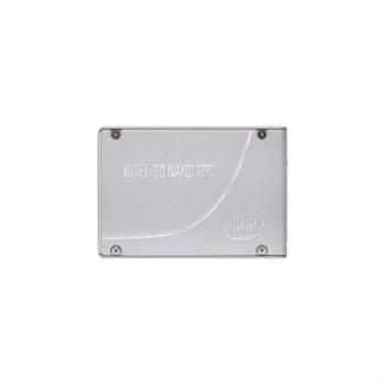 """Intel DC P4610 1.60 TB Solid State Drive - U.2 (SFF-8639) (PCI Express 3.1 x4) - 2.5"""" Drive - Internal"""