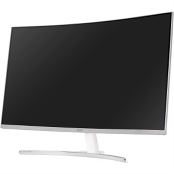 "Acer ET322QK Abmiipx 31.5"" LCD Monitor - 16:9 - 4 ms"