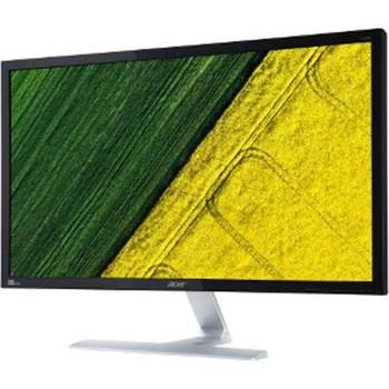 """Acer RT280K 28"""" LED LCD Monitor - 16:9 - 1 ms GTG"""