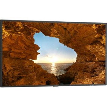 """NEC Display 48"""" Commercial-Grade Large Format Display"""