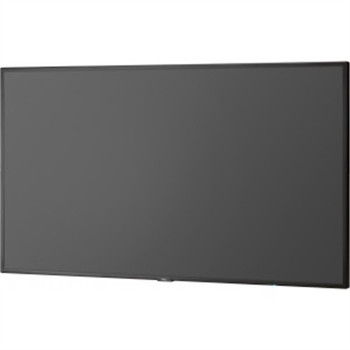 """NEC Display 55"""" Commercial-Grade Large Format Display"""