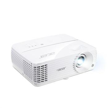Acer V6810 DLP Projector - HDTV - 16:9