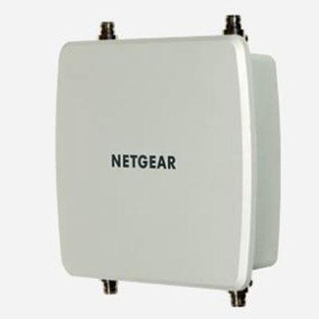 Netgear WND930 IEEE 802.11n 300 Mbit/s Wireless Access Point