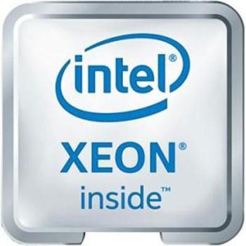Intel Xeon E-2174G Quad-core (4 Core) 3.80 GHz Processor - Socket H4 LGA-1151 - OEM Pack