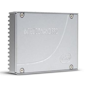"Intel DC P4510 2 TB Solid State Drive - PCI Express (PCI Express 3.1 x4) - 2.5"" Drive - Internal - Plug-in Card"