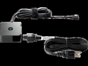 HP AC Adapter - 120 V AC Input - 5 V DC Output
