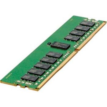 HPE SmartMemory 32GB DDR4 SDRAM Memory Module - 838083B21