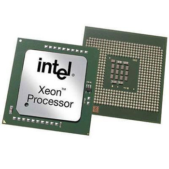 HPE Intel Xeon 6132 (14 Core) 2.60 GHz Processor Upgrade - Socket 3647