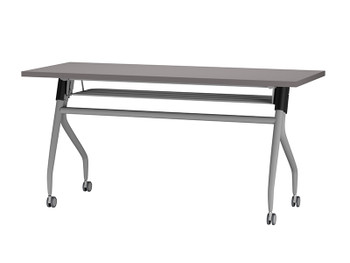Compel Nifty Training Table