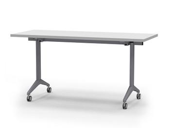Compel Mobius Training Table