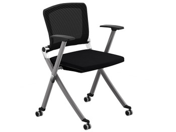 Compel Multipurpose Ziggy Chair