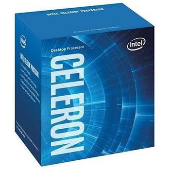 Intel Celeron G4920 (2 Core) 3.20 GHz Processor Socket H4 LGA-1151 Retail Pack