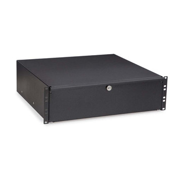 Kendall Howard 3U Rack Mountable Drawer