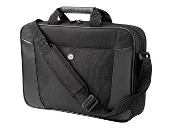 HP Essential Carrying Case for 15.6in Notebook - Handle