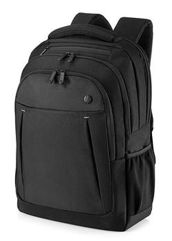 """HP Carrying Case (Backpack) for 17.3"""" Chromebook - Shoulder Strap"""