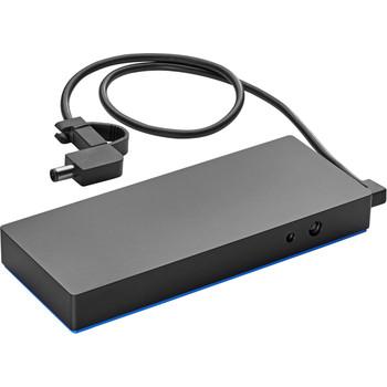 HP Notebook Power Bank - 3200 mAh - 2.35 A - 2