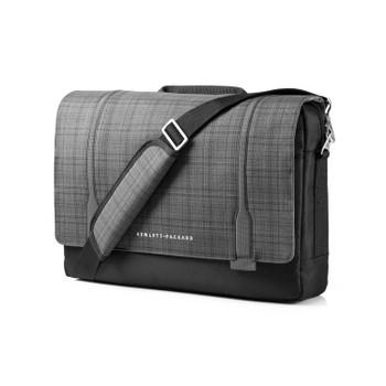 "HP Carrying Case (Messenger) for 15.6"" Ultrabook"