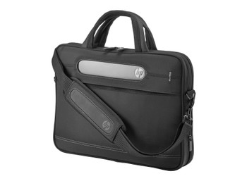 "HP Business Carrying Case for 17.3"" Notebook"