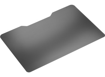 """HP 14-inch Privacy Filter for Touch - For 14""""LCD Notebook - Fingerprint Resistant, Scratch Resistant"""