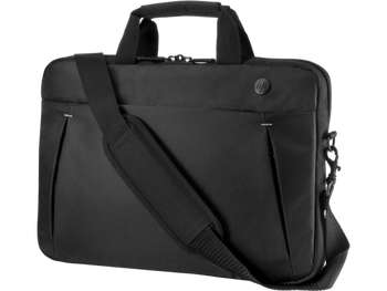 HP Carrying Case for 14.1in Notebook