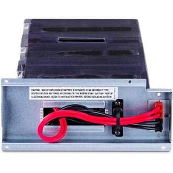 CyberPower RB1290X3L Battery Kit