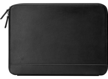 """HP Elite Carrying Case (Portfolio) for HP 14"""" Notebook"""