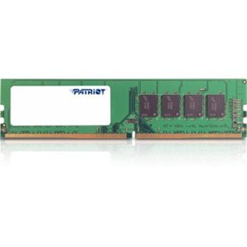Patriot Memory Signature Line DDR4 16GB 2400MHz UDIMM