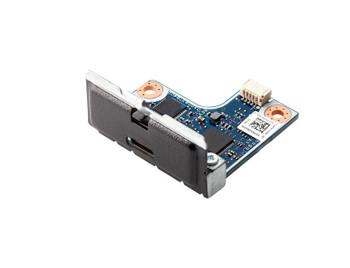 HP Type-C USB 3.1 Gen2 Port Flex IO - 1 x Type C IO