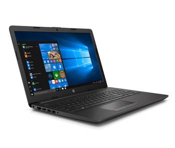 HP 250 G7 W10P-64 i5 8265U 1.6GHz 500GB SATA 4GB No-Optical 15.6HD WLAN BT Cam