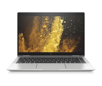 HP EliteBook 1040 x360 G5 W10P-64 i5 8350U 1.7GHz 256GB SSD 8GB 14.0FHD WLAN BT BL No-NFC Cam
