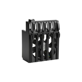 HP Z4 G4 Cooling Fan and Front Card Guide Kit